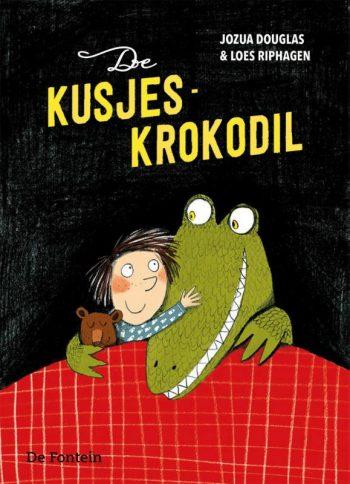 de-kusjeskrokodil-cover-nieuw